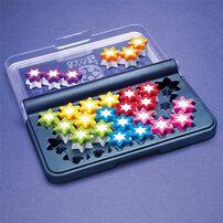 Smart Games智力閃星星
