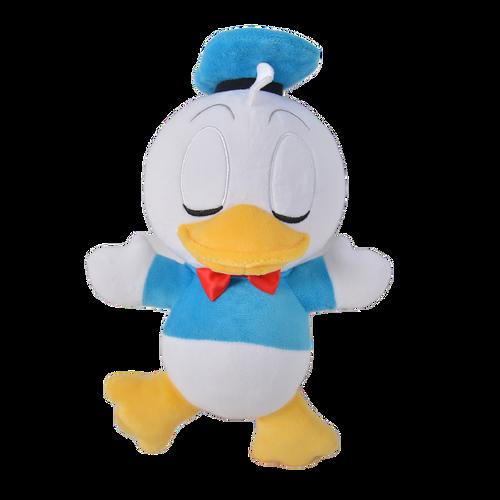 Disney 迪士尼小小夢想家毛公仔系列 12吋唐老鴨