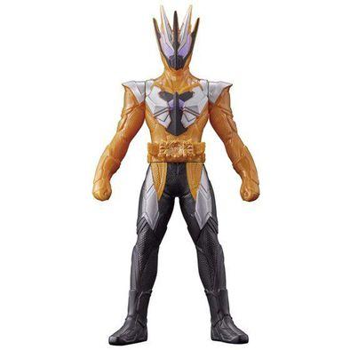 Kamen Rider Zero-One Rh Series 08 Kamen Rider Thous