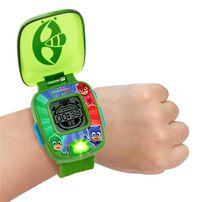 Vtech偉易達gekko 學習手表