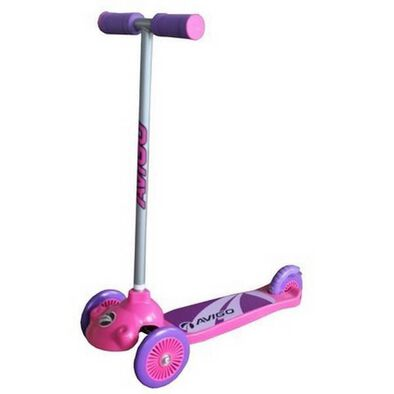 Avigo  Twist Scooter