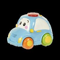 Speed City極速都市 Junior遙控汽車