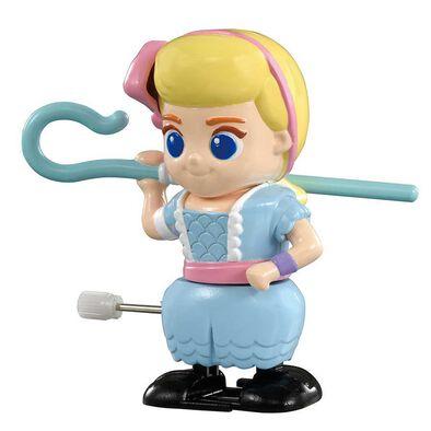 Toy Story反斗奇兵 4 移動牧羊女寶貝