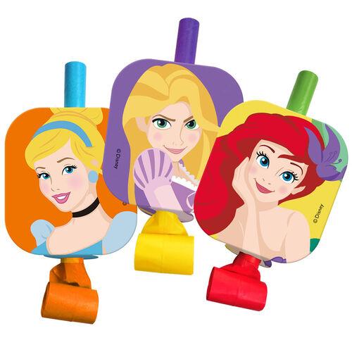 Disney Princess迪士尼公主 吹龍- 隨機發貨