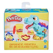 Play-Doh培樂多 迷你玩具套裝系列 - 隨機發貨