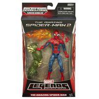 Spider-Man蜘蛛俠系列人偶 隨機發貨