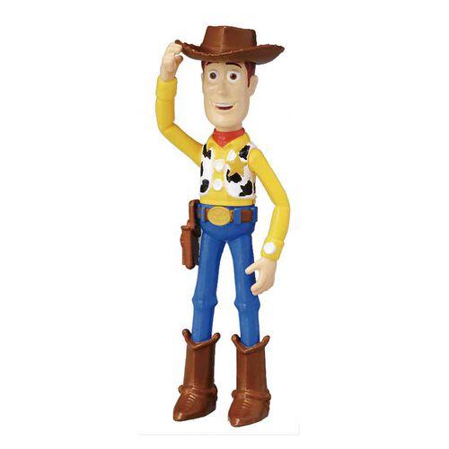 Metacolle Toy Story反斗奇兵 4 胡迪