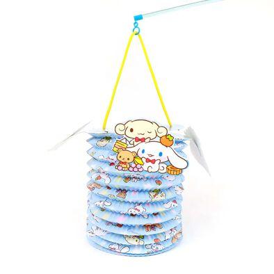 Sanrio三麗鷗 Cinnamoroll紙燈籠L