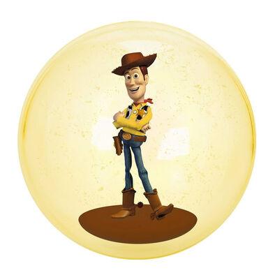 Toy Story反斗奇兵胡迪水球
