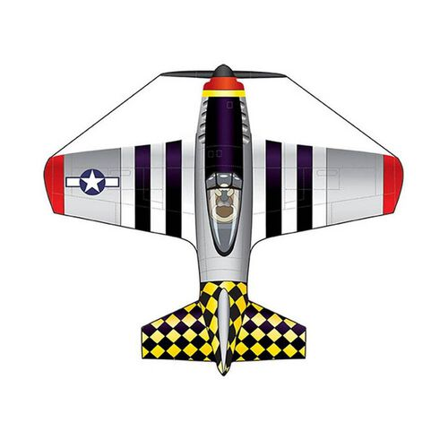 X Kites X Kites Microkite 隨機發貨