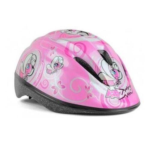 Kidzamo 頭盔 蜜蜂 細碼