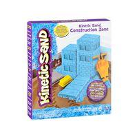Kinetic Sand動力沙theme Pack Set - 隨機發貨