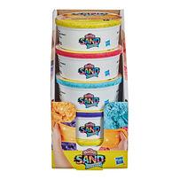 Play-Doh培樂多 -玩樂沙-閃閃彈力單罐裝 - 隨機發貨