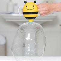 Skip Hop  可愛動物園蜜蜂噴泉玩具