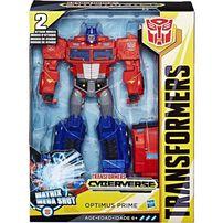 Transformers變形金剛斯比頓傳奇終極系列 - 隨機發貨