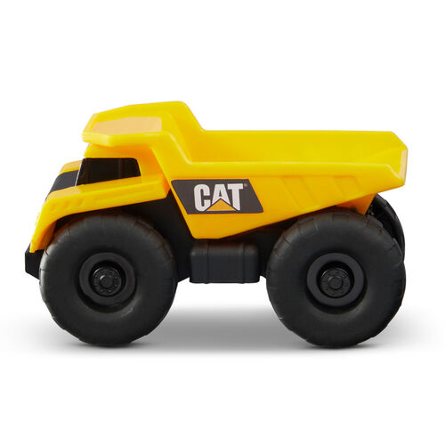 Cat卡特比勒小機器單件裝 - 隨機發貨