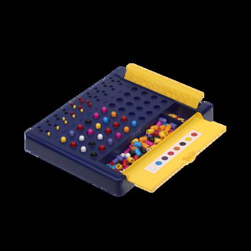 Play Pop 解碼策略遊戲