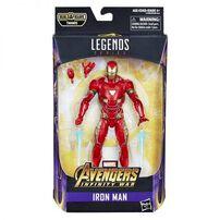 Marvel Avengers漫威復仇者聯盟 系列 - 隨機發貨