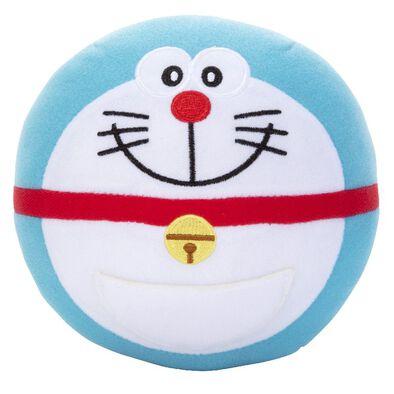 Sega世嘉 Doraemon多啦a夢音樂彈彈球