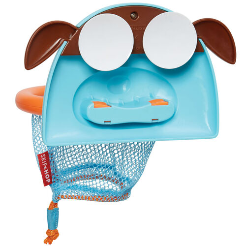 Skip Hop  Zoo可愛動物園 - 小狗投籃玩具
