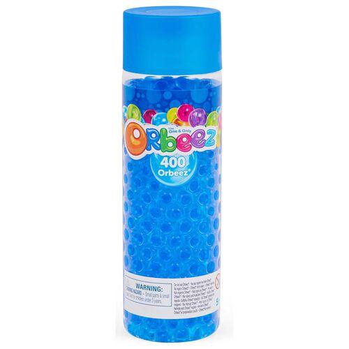Orbeez 水舞珠珠 彩虹單色裝 - 隨機發貨