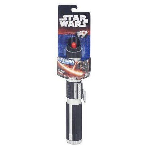 Star Wars星球大戰系列 伸縮激光劍