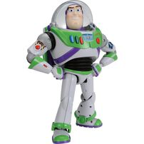 Toy Story反斗奇兵 4 巴斯光年