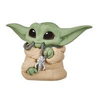 Star Wars星球大戰 The Child 玩偶系列 - 隨機發貨