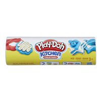 Play-Doh培樂多廚房創作罐- 隨機發貨