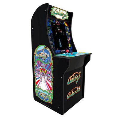 Arcade 1Up Galaga Arcade Game