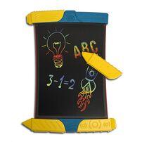 Boogie Board 兒童彩虹液晶塗鴉板