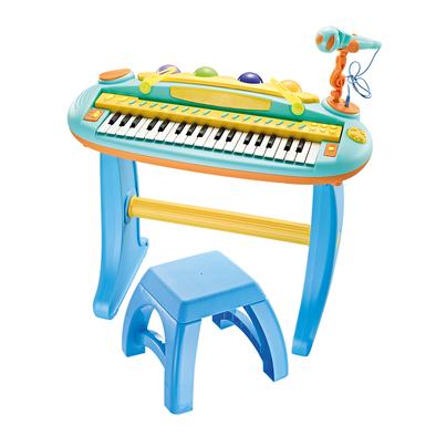 Play Big 高級電子琴