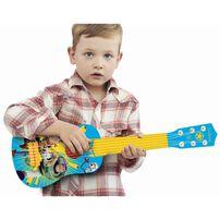 Lexibook Toy Story反斗奇兵4之我的第一個吉他