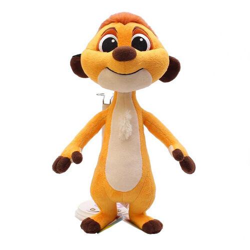 Disney The Lion King獅子王 Q 版丁滿30cm