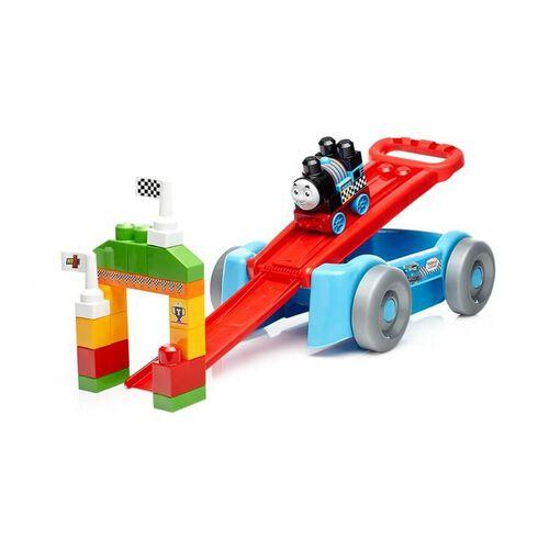 Mega Bloks美高積木湯瑪士系列積木
