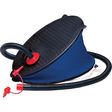 Intex 波紋管腳泵