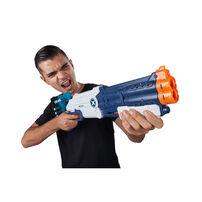 Zuru X特攻非凡系列雙管獵槍(12發彈)
