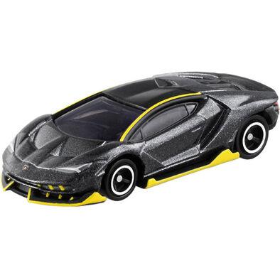 Tomica Bx081 LamborghiniCentenario