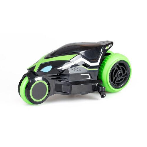SilverLit 銀輝 特技電單車