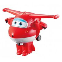 Super Wings超級飛俠 Jett 月球越野車