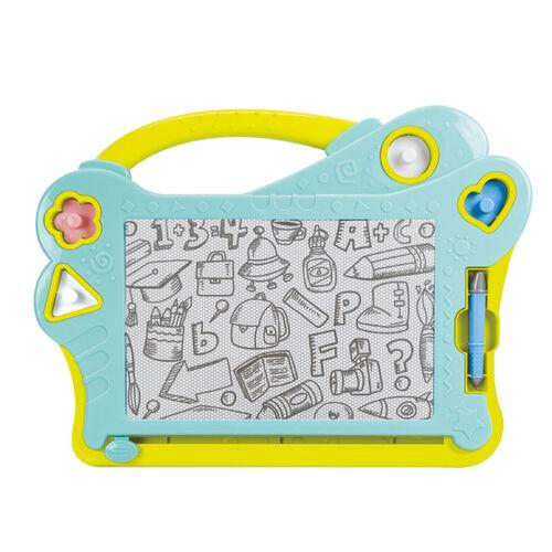 Junior Artist 磁力畫板