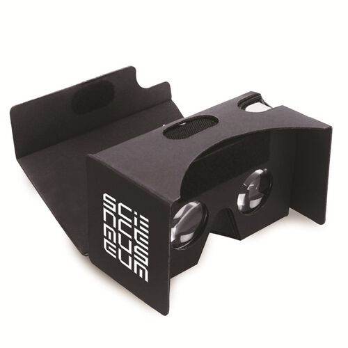 Wow Stuff虛擬現實眼鏡