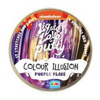 Nickelodeon Nickelodeon Liquid Lava: Colour Illusion Assortment