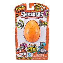 Zuru Smashers爆裂小子恐龍世紀 1個裝 - 隨機發貨