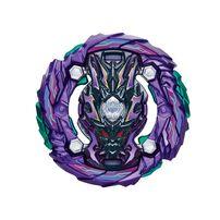 Beyblade爆旋陀螺b-143 別注色攻擊環系列 Vol.1 -隨機發貨