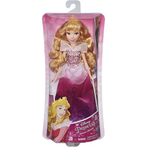 Disney Princess 迪士尼公主皇室閃耀系列 - 睡公主