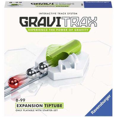 Gravitrax管道配件