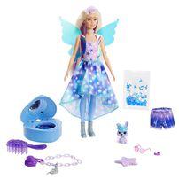 Barbie芭比 驚喜包 - 隨機發貨