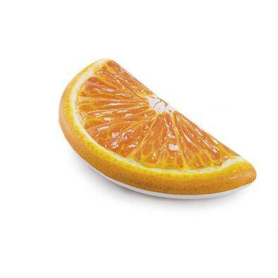 Intex- 橘子浮排