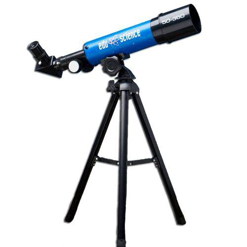 Edu Science 座枱投射望遠鏡